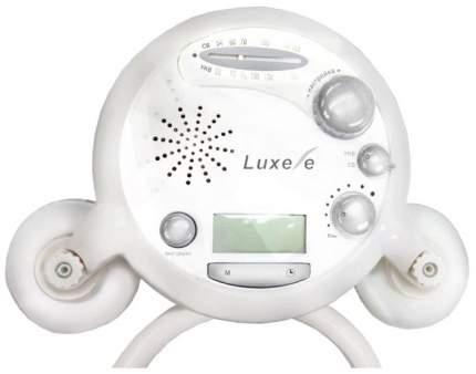 Радиоприемник Luxele РП-116 Белый
