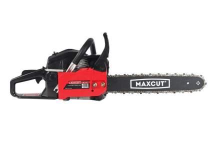 Бензиновая цепная пила MAXCUT MC 146 22100146