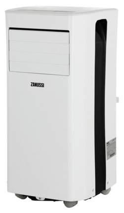 Кондиционер мобильный Zanussi ZACM-09 MP-II/N1 White