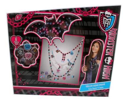 Набор для создания украшений Canal Toys Monster High Создание ожерелий