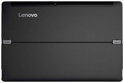 Планшет Lenovo MiiX 510-12ISK
