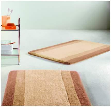 Коврик для ванной Spirella Balance 60x90 1009237