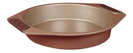 Форма для запекания Pomi d'Oro Spumante Q2505 25см