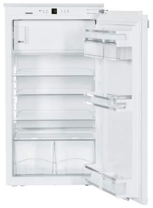 Встраиваемый холодильник LIEBHERR IK 1964 White
