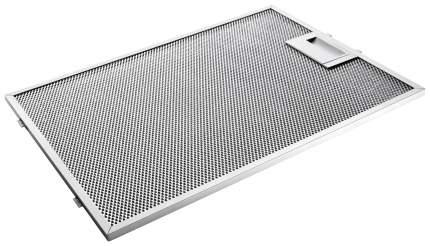 Вытяжка встраиваемая Bosch DHI645FTR Silver