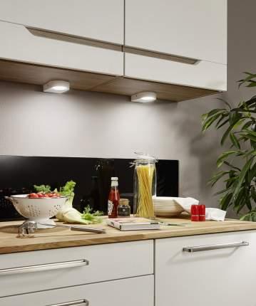 Мебельный светильник Eglo Lavaio 94515