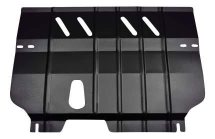 Защита рк (раздаточной коробки) Eco для Haval (ECO.99.03.210)