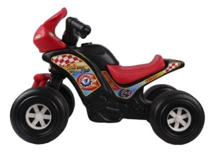 Каталка детская Інтелком ТехноК Квадроцикл