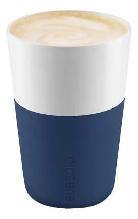 Чашка EVA SOLO для латте 501049