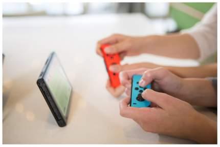 Игра для Nintendo Switch FIFA World Cup 2018