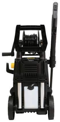 Электрическая мойка высокого давления Калибр ВДМ-2100 64369