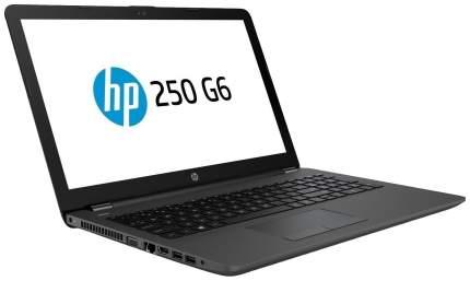 Ноутбук HP 250 G6 1WY41EA