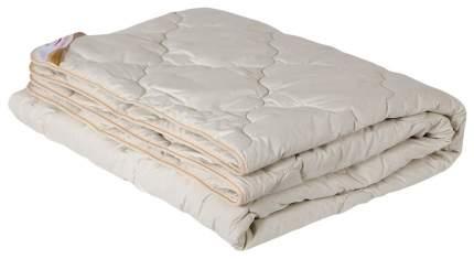 Одеяло Ol-tex верблюд 140x205