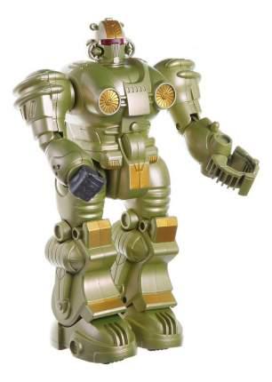 Интерактивный робот Zhorya Бластхаки