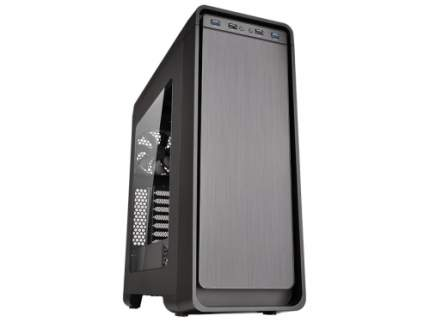 Игровой компьютер CompYou Game PC G777 (CY.575972.G777)