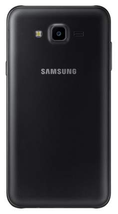 Смартфон Samsung Galaxy J7 Neo 16Gb Black (SM-J701)