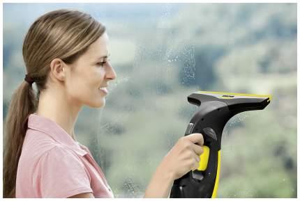Стеклоочиститель Karcher WV 2 Premium 1.633-425.0