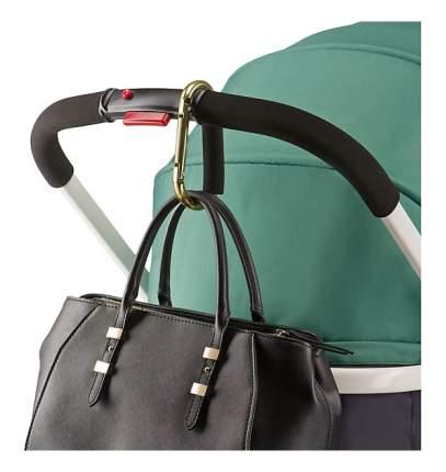 Карабин для сумок Happy Baby 40002
