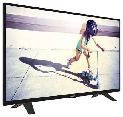 LED Телевизор Full HD Philips 40PFS4052/60