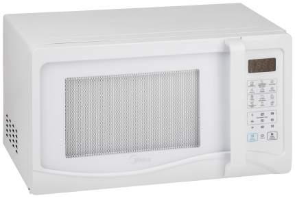 Микроволновая печь с грилем Midea EG 823 AEE white