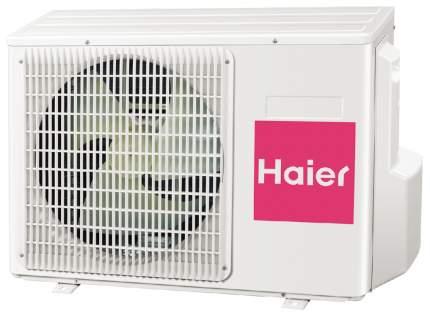 Напольно-потолочный кондиционер Haier AC12CS1ERA(S)/1U12BS3ERA