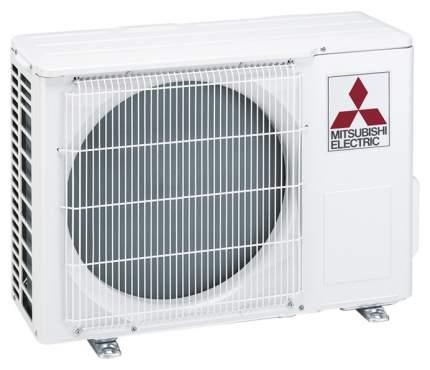 Сплит-система Mitsubishi Electric MSZ-HJ25VA ER/MUZ-HJ25VA ER
