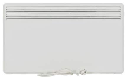 Конвектор NOBO Viking NFC 4N 10