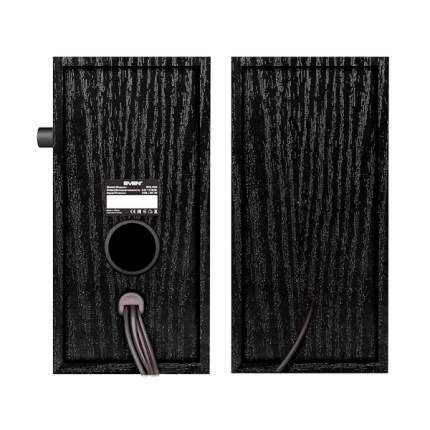 Колонки Sven SPS-555 Black