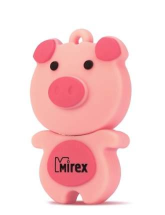 USB-флешка MIREX Pig 16GB Pink (13600-KIDPIP16)