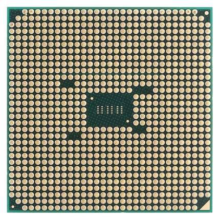Процессор AMD Athlon X2 340 OEM