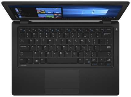 Ноутбук Dell Latitude 5280-9583