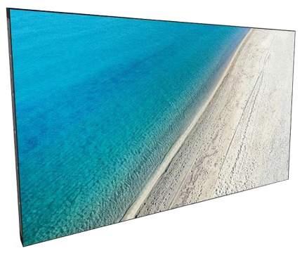 Дисплей для видеостен Acer DW460bid