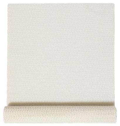 Универсальный коврик Dosh   Home Virgo 700136 Белый