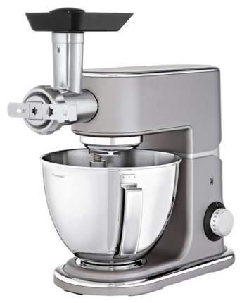 Насадка для кухонного комбайна WMF Profi Plus 0416940711