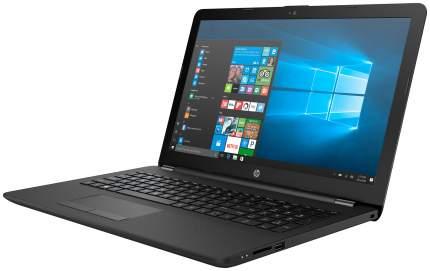 Ноутбук HP Essential 15-ra065ur 3YB54EA