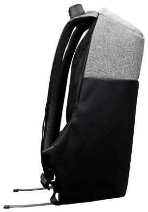 """Сумка для ноутбука Canyon черно-серая для 15,6"""" CNS-CBP5BG9"""