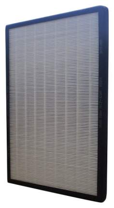 Фильтр для воздухоочистителя AIC XJ-4000 (F)