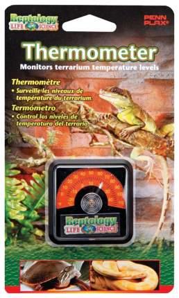 Термометр для террариума Penn Plax -20-40°C