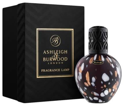 Ароматическая лампа Ashleigh & Burwood PFL167