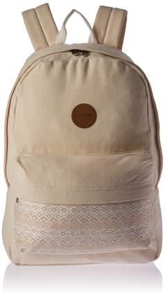 Городской рюкзак Dakine 365 Canvas Sand Dollar 21 л