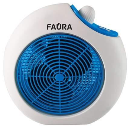 Тепловентилятор Neoclima FAURA FH-10 цвет Синий