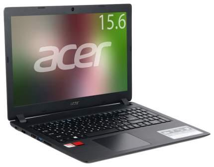 Ноутбук Acer Aspire 3 A315-21G-944Q NX.GQ4ER.059