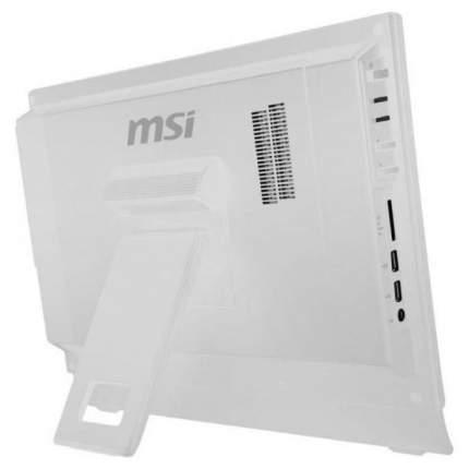Моноблок MSI PRO 16T 7M-051XRU