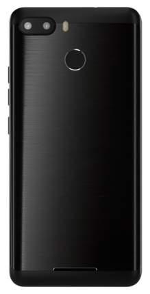 Смартфон Haier Power P11 16Gb Black