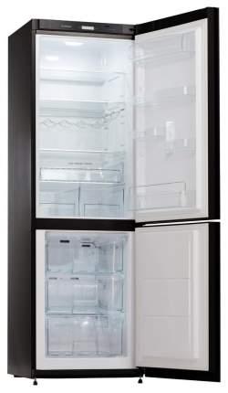 Холодильник Snaige RF 34 NG-Z1JJ 27 J Black
