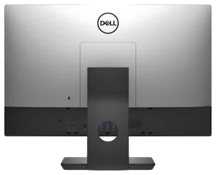 Моноблок Dell OptiРlex 7460-0861
