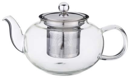 Заварочный чайник Agness 891-026