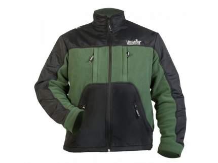 Спортивный костюм Norfin Polar Line 2, black/green, M INT