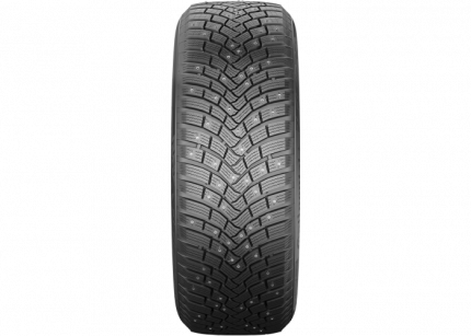Шины Continental IceContact 3 175/70R14 88 T
