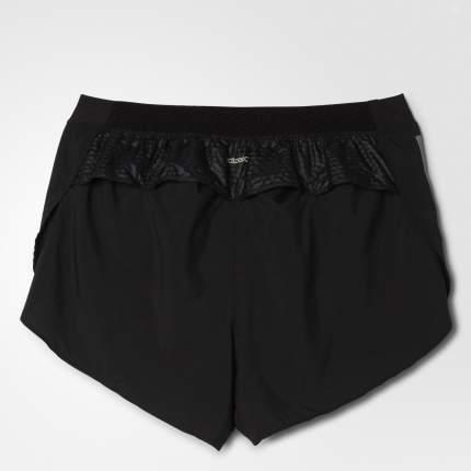 Мужские шорты Adidas Adizero Split AI3183 48-50 RU